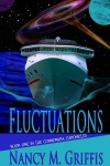 Fluctuations Cover